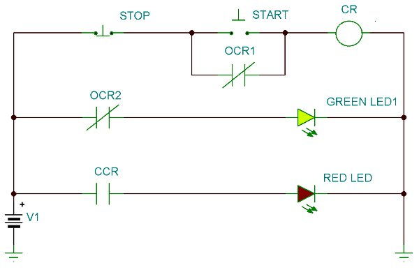 Circuit Diagram Simulator - Schematics Wiring Diagrams •